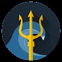 Poseidon-cm 12/12.1/13 icon