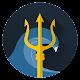 Poseidon-cm 12/12.1 v1.0.20