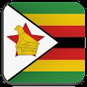 Zimbabwe Radios icon