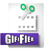 Gififier - The gif maker