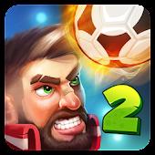 Head Ball 2 APK download