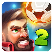 Head Ball 2 Mod Cho Android