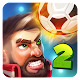 Download Head Ball 2 For PC Windows and Mac