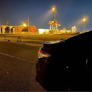 カムリ AXVH70のカスタム事例画像 ふさんの2020年11月02日21:47の投稿