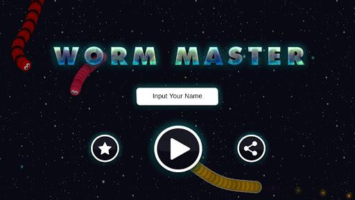 Shilter wom master io 1.0 screenshots 1