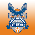 Carolina RailHawks FC icon