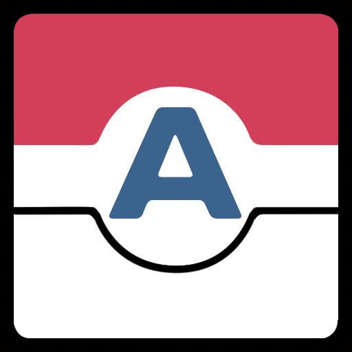 Pokelyzer:Pokemon GO Analyzer 工具 App LOGO-APP開箱王