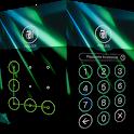 AppLock Theme Beam icon