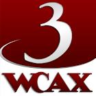 WCAX News icon