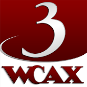 WCAX-TV Vermont's Own