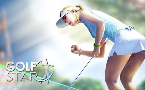 Download Golf Star™ For PC Windows and Mac apk screenshot 13