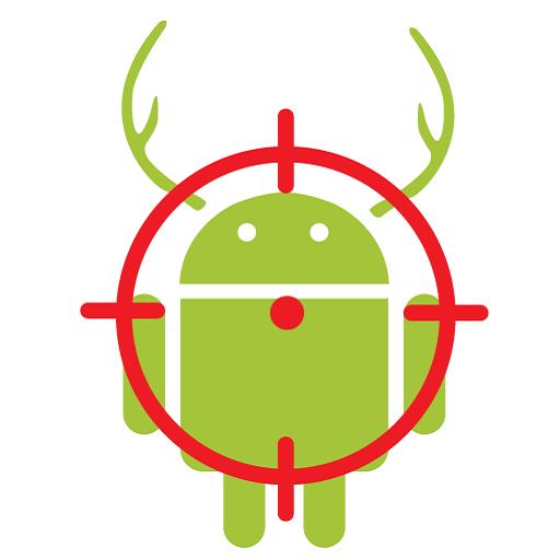 Diario de caza en España (app)