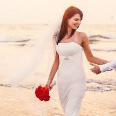 Wedding photographer Katerina Landa (katerinalanda). Photo of 24.05.2013