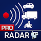 Radarbot Pro: Speed Camera Detector & Speedometer apk
