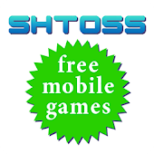 Free Mobile Games