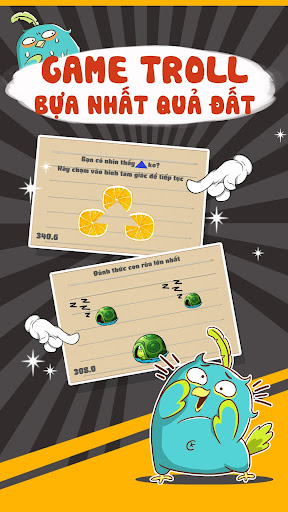 Biet Chet Lien - Do Vui - Test IQ 2.0.0 gameplay | by HackJr.Pw 1