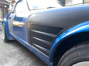 フェアレディZ S130 のカスタム事例画像 イチジン54さんの2020年10月18日01:48の投稿