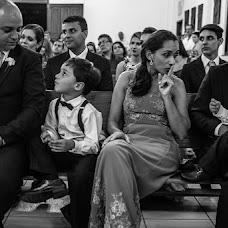 Wedding photographer Lucas Alves (lucasalves). Photo of 30.12.2015