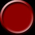 Censor icon