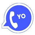 YO Whats plus Latest Version 2020 icon