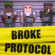 Broke Protocol file APK for Gaming PC/PS3/PS4 Smart TV