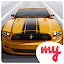 RaceMania: Real Car Racing APK for iPhone