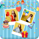 Download Birthday - Photo Collage,Greeting card,Photo Frame For PC Windows and Mac