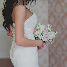 Wedding photographer Margarita Ivanova (Marga). Photo of 20.07.2013
