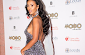 Maya Jama to do Strictly Come Dancing?