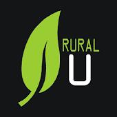 RuralU