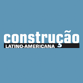 Construction Latin US Portugal