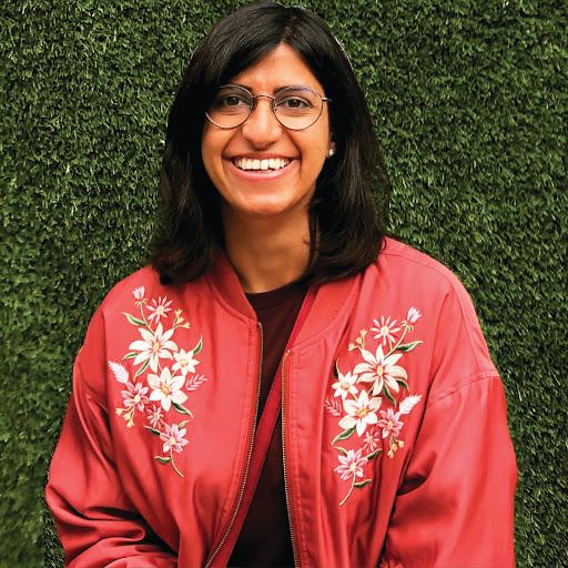 Photo of Sonakshi  Watel
