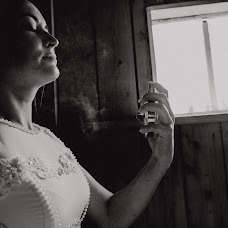 Wedding photographer Maksim Mazunin (MaxMazunin). Photo of 14.11.2017