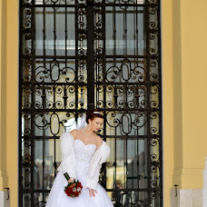 Wedding photographer Irina Bukhegger (Irvalda). Photo of 21.03.2014