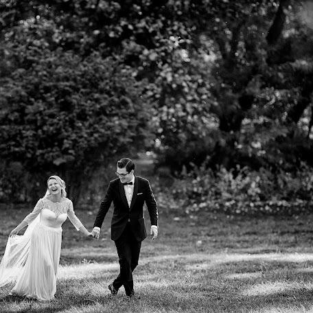 Fotograful de nuntă Stefan Droasca (stefandroasca). Fotografie la: 19.01.2018