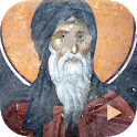 Молитвы святым icon