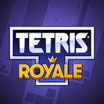 Tetris® Royale 0.10.2 (1759) (Arm64-v8a + Armeabi-v7a)