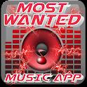 Avenged Sevenfold Mp3 & Lyrics icon