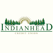 Indianhead Credit Union