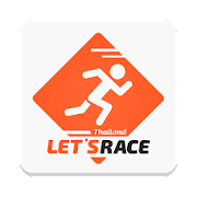 LET'S RACE Thailand