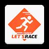 LET'S RACE Thai APK