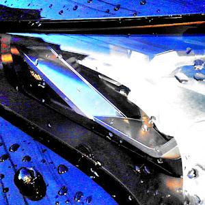レクサスその他  NX300f   のカスタム事例画像 NX&ハイエースさんの2020年04月19日09:00の投稿