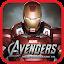 دانلود The Avengers-Iron Man Mark VII اندروید