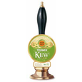 Wells Youngs Kew Gold
