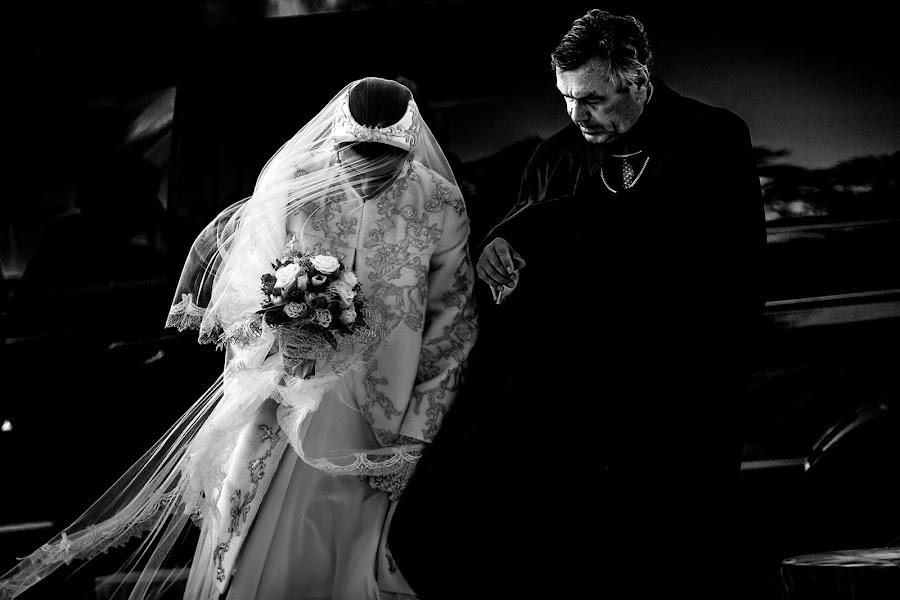 Wedding photographer Cristiano Ostinelli (ostinelli). Photo of 08.10.2019
