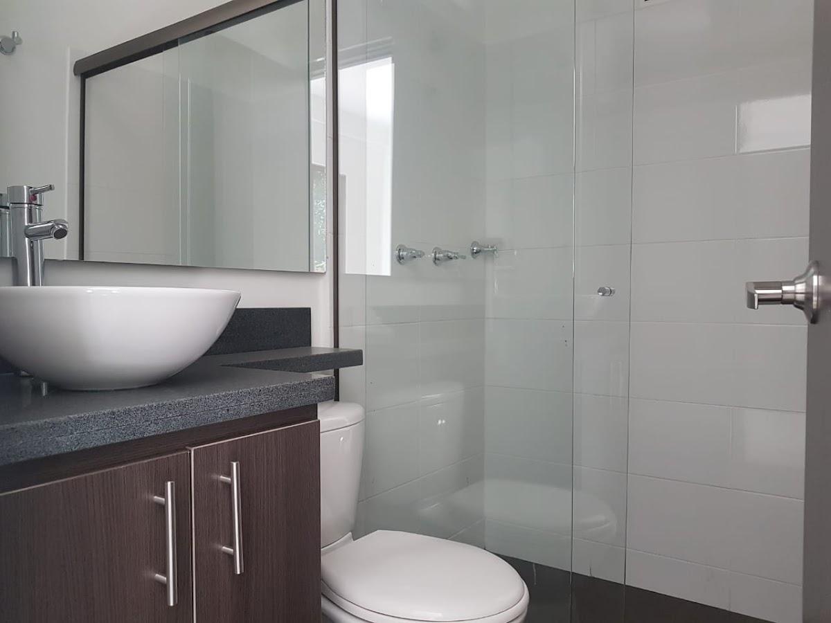 apartamento en venta niquia 824-465
