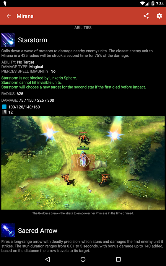 Auto Chess Mobile First Look