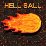 HELL BALL icon
