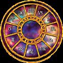 my Daily Astro Horoscope Free icon