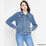 Madame photo 7